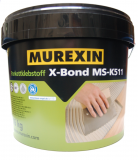 Murexin X-Bond MS-K511 Parkettkleber - 16 kg